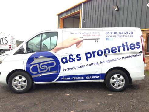 A&S Properties (3).JPG