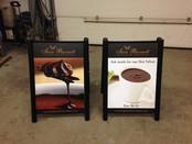Highland Chocolatier.JPG