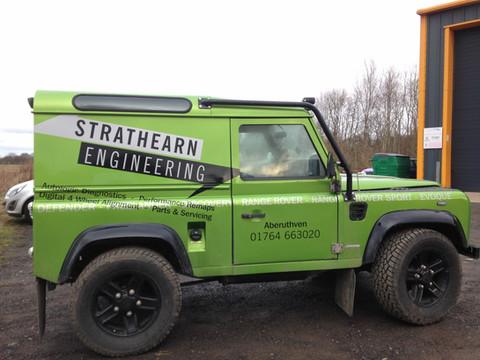 Strathearn engineering.JPG