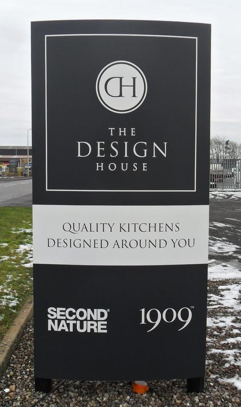 The Design House.JPG
