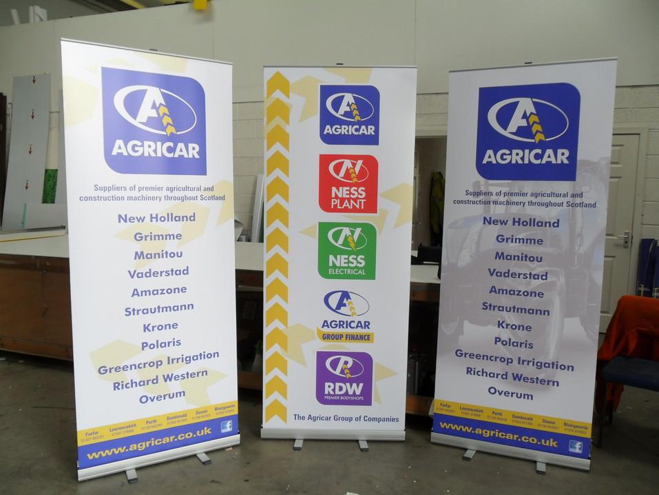 Agricar .JPG