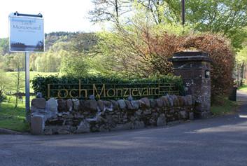 Loch Monzievaird.JPG