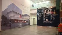 Perth Concert Hall (8).JPG