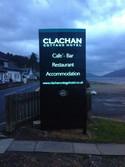 Clachan Light.JPG