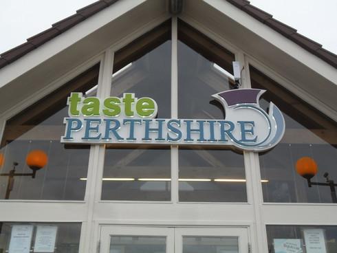 Taste Pshire Lightbox.JPG