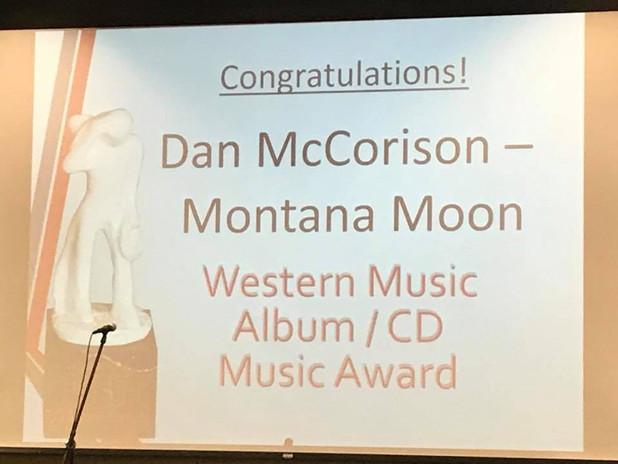 Dan award 2.jpg