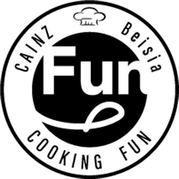 cookingfun.jpg