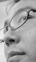 山口聡  株式会社ACW-DEEP 代表取締役 プリビズ・VFXスーパーバイザー