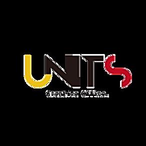 _UNITS_edited.png