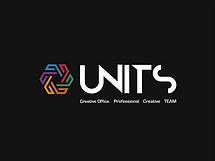 UNITS Creative Office Professional creative team