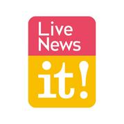 LiveNewsIT!