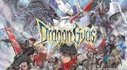 ドラゴンギアス Another ~再生のための物語~」