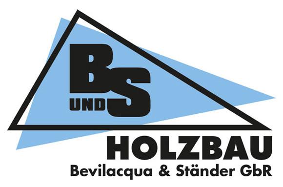 Logo-B&SHolzbau.jpg