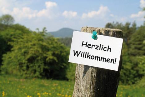 Tourismusbüro Windecker Ländchen