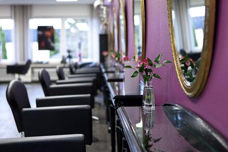 Salon32_0028.jpg