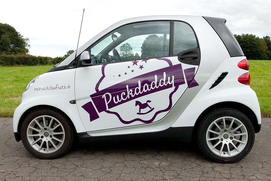 Puckdaddy-Smart.jpg