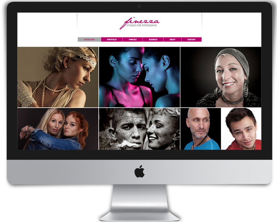 Finezza-Web.jpg