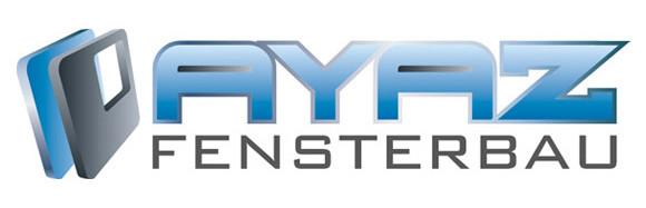 Logo Ayaz Fensterbau Lohmar