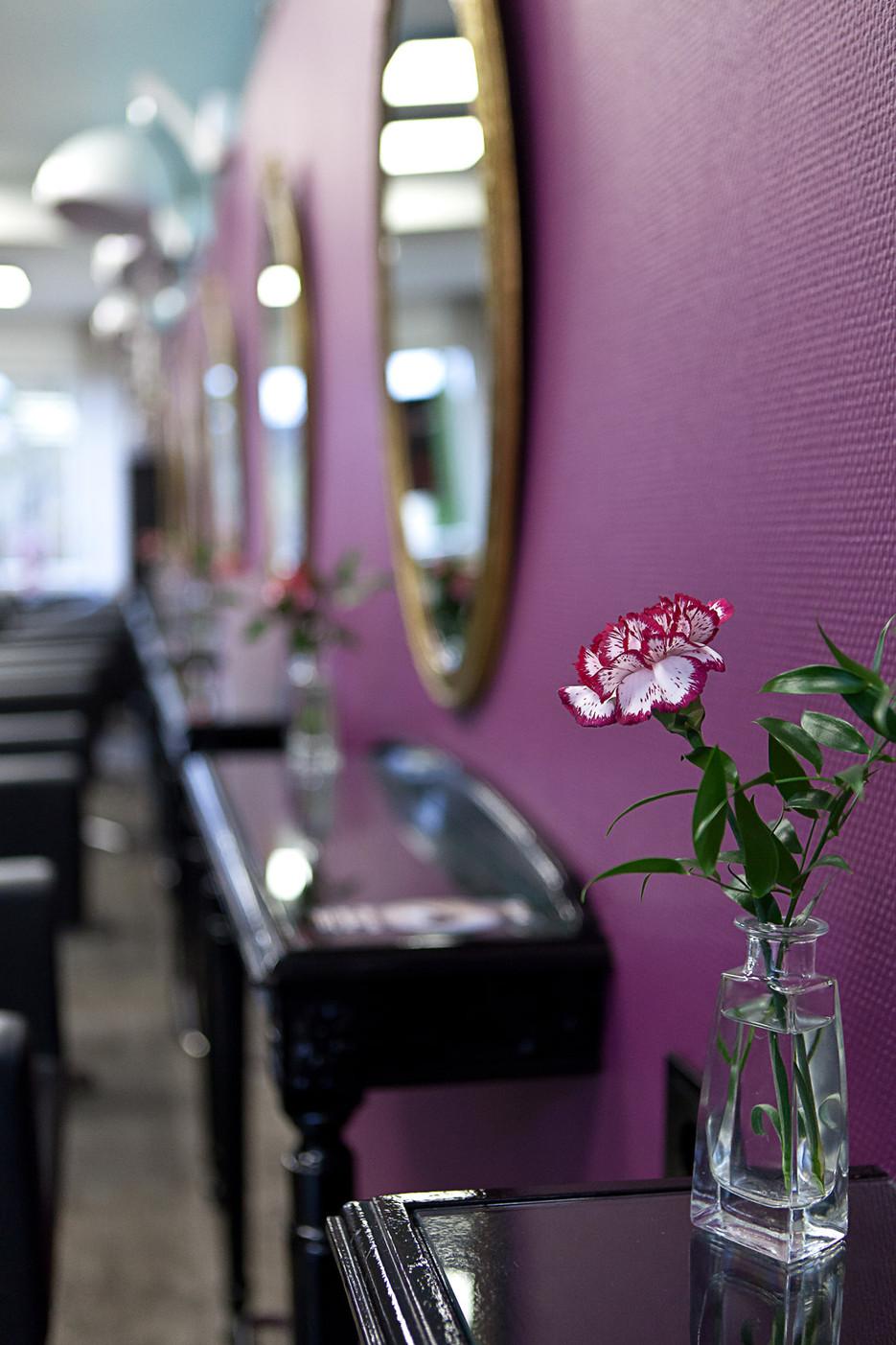 Salon32_0031.jpg