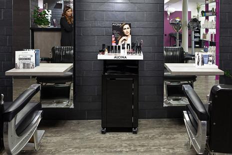 Salon32_0880.jpg