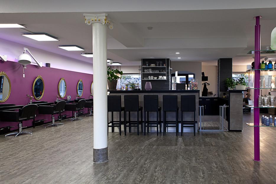 Salon32_0864.jpg