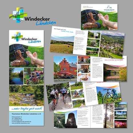 Tourismus-Windeck.jpg