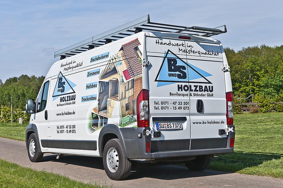 BundS-Holzbau-2.jpg