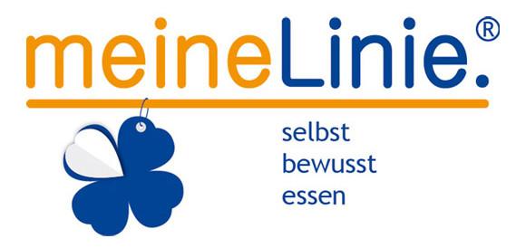 Logo-MeineLinie.jpg