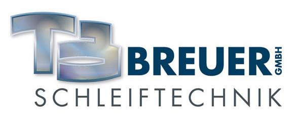 Logo-Breuer.jpg