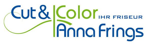 Logo-Cut-und-color.jpg