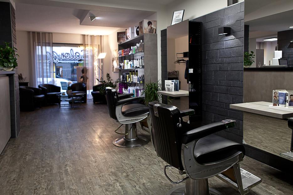 Salon32_0865.jpg