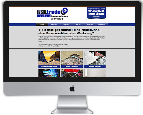 INSOLtrade-Web.jpg