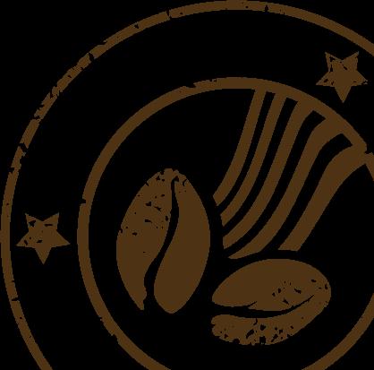Cabos-Symbol