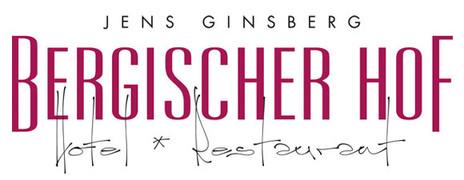 Logo Bergischer Hof