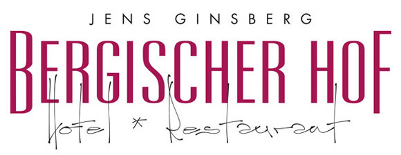 Logo-BergischerHof.jpg
