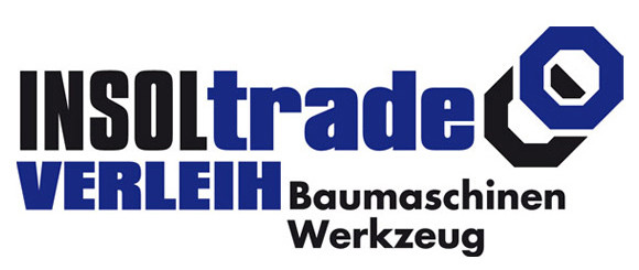 Logo-Insoltrade.jpg