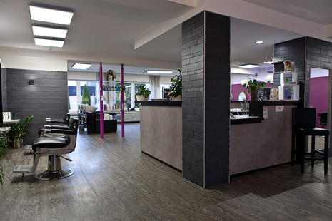 Salon32_0870.jpg