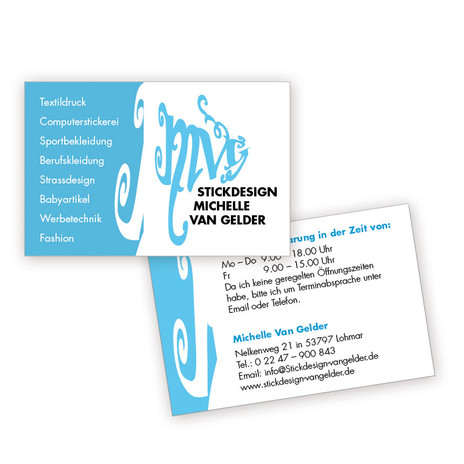 Stickdesign Van Gelder - Visitenkarte.jpg