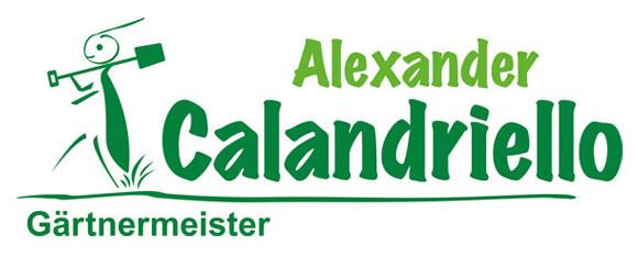 Logo-Calandriello.jpg