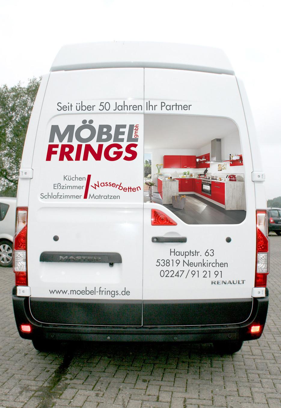 Moebel-Frings-3.jpg