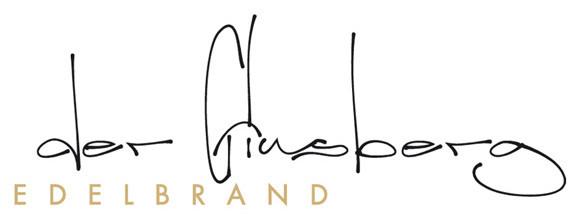 Logo-Der-Ginsberg.jpg