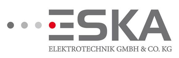 Logo-ESKA.jpg