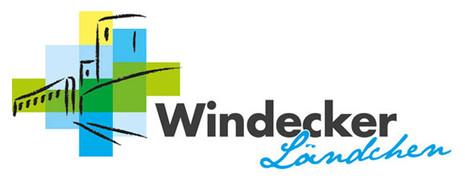 Logo-WindeckerLand.jpg