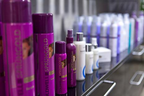 Salon32_0055.jpg