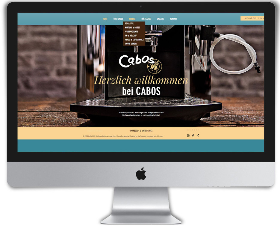 Cabos-Web.jpg