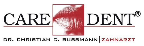 Logo-CareDent.jpg