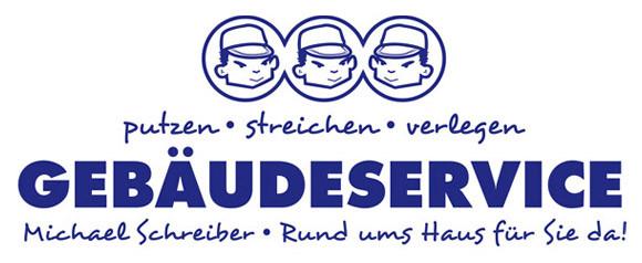 Logo-Michael-Schreiber.jpg