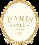 paris cafe.png