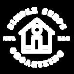 Simple Steps Organizing Logo