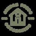 SS logo full olive transparent.png